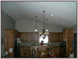 recessed lighting angled ceiling top recessed lighting angled ceiling designs inside led lights