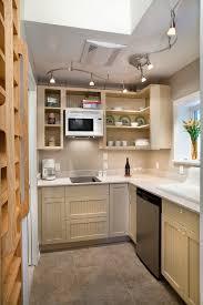 Over The Sink Kitchen Light Galley Kitchen Lighting Looks Lights Online Blog