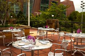 wedding venues cincinnati weddings certified event planning of cincinnati