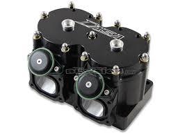 power window switch kit blowsion dasa billet powervalve cylinder kit