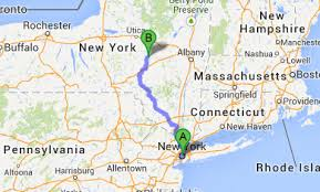upstate ny map map directions to our top cooperstown ny inn landmark inn