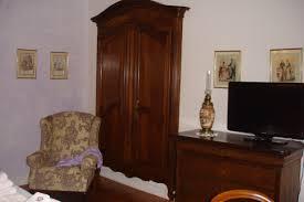 chambre d hote castres suite familiale rénovée avec soin entre revel et castres chambres