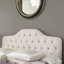 43 different types of beds u0026 frames 2018 must read ideas