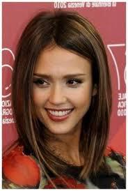 can fine hair be cut in a lob long blunt cut fine hair google search fun hair pinterest