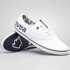 svea skor svea dojjor skor smö 2 white