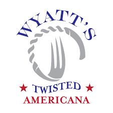 Twisted Kitchen Menu Wyatts Twisted Americana Cooks Prep Cooks U0026 Kitchen Manager Job