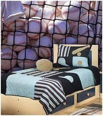 baseball bedroom wallpaper baseball bedroom wallpaper bedroom pinterest wallpaper