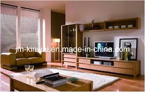 wooden living room furniture designs wooden living room