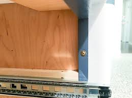 kitchen base cabinets for farmhouse sink how to build a farmhouse sink base cabinet houseful of