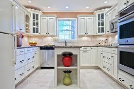 cuisine lapeyre ou ikea avis cuisine lapeyre ou ikea design de maison