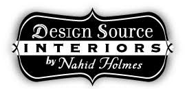 home source interiors design source interiors home