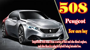 persho cars 2018 peugeot 508 peugeot 508 new model 2018 peugeot 508 sw