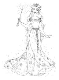 glenda good witch costume glinda the good witch of the south oz by djeffers on deviantart