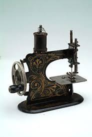 the first husqvarna sewing machine 1872 u2026 pinteres u2026
