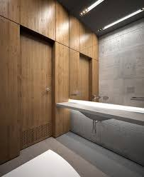 office bathroom decorating ideas azure office 9 cubicle and toilet