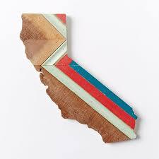 hemlock wood wall hanging california west elm
