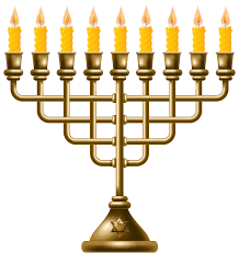 winnie the pooh menorah golden menorah png clip best web clipart