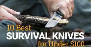100 best kitchen knives under 100 best 25 best kitchen