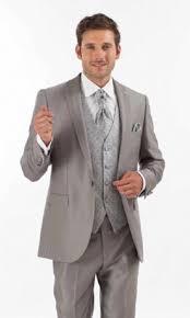 costume mariage homme gris costume homme mariage marque adimo crinoligne modèle hitit gris