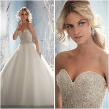 beaded wedding dresses 15 wedding dress details you will fall in with