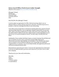staffing clerk sle resume top 8 staffing clerk resume sles