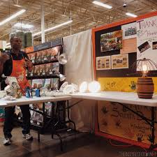 home depot black friday armstrong once done floor cleaner weekend giveaway 100 the home depot gift card the inspired room