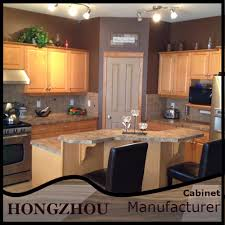 china wholesale kitchen china wholesale kitchen manufacturers and