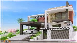 modern bungalow house design in nigeria youtube
