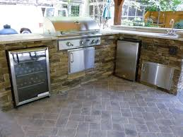 the evolution of outdoor kitchens kitchen bath design for outdoor the evolution of outdoor kitchens kitchen bath design for outdoor kitchens charlotte nc kitchen design ideas for small kitchens