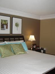 Bedroom Wall Colours Bedroom Wall Colors Ouida Us
