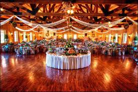unique wedding reception locations unique wedding reception locations evgplc