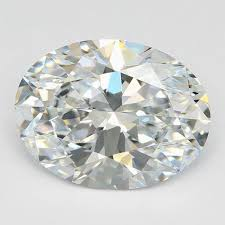 oval cut diamond featured diamond 84ct oval cut diamond 143diamonds