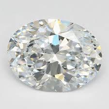 oval cut diamond featured diamond 84ct oval cut diamond 143diamonds