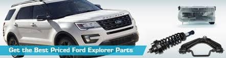 2000 ford explorer joint replacement ford explorer parts partsgeek com