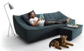 comfort sofa comfortable sofa awesome most comfortable sofa makes your home
