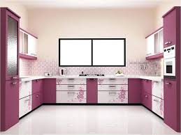 Modern Kitchen Colours And Designs Amazing Of Trendy Modern Kitchen Wall Colors Mode Great