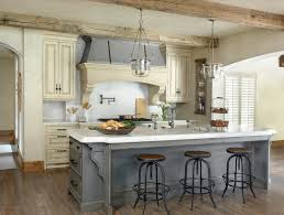 Kitchen Design Must Haves Blog Brooksberry Kitchens And Baths Award Winning Kitchen