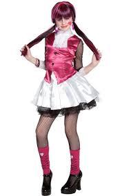 Girls Goddess Halloween Costume Travels Persephone Goddesses Dust Young Girls