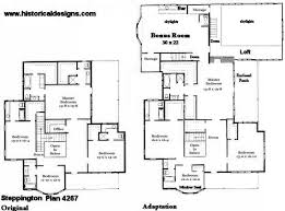 Stunning New Home Design Plans Images Interior Design Ideas - Home design floor plans