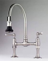 Bridge Kitchen Faucet Kitchen Faucets Index Find Top Quality Kitchen Faucets For Your Home