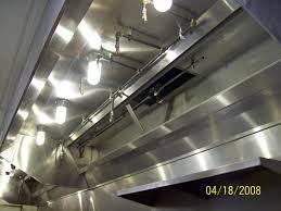 restaurant hood exhaust fan restaurant kitchen hood exhaust fan http urresults us