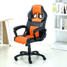 counter height desk chair counter height desk chair counter height office chair medium size of