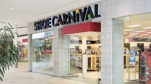 shoe carnival lifts outlook on strong q3 sgb