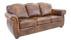 Denver Leather Sofa Denver Sofa Home Zone Furniture Living Room