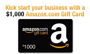 1000 gift card enter to win a 1 000 gift card