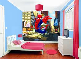 marvel avengers rug spiderman for kids walmart wall shelf