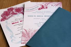 customized invitations printing wedding invitation amulette jewelry