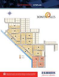Parkland Florida Map by New Preconstruction Homes Bonita Isles Miami Fl 33177 D R Horton
