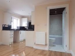 One Bedroom Flat For Rent In Slough 1 Bedroom Flat With Parking Cippenham Slough In Slough