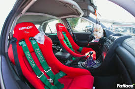 lexus is300 seat covers childhood dreams u2013 fatlace since 1999